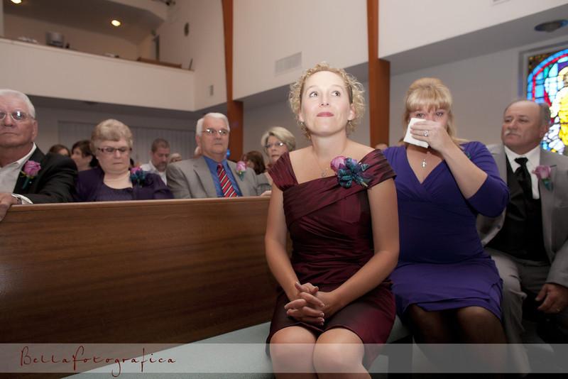 Kaci-Chase-Wedding-2011-432