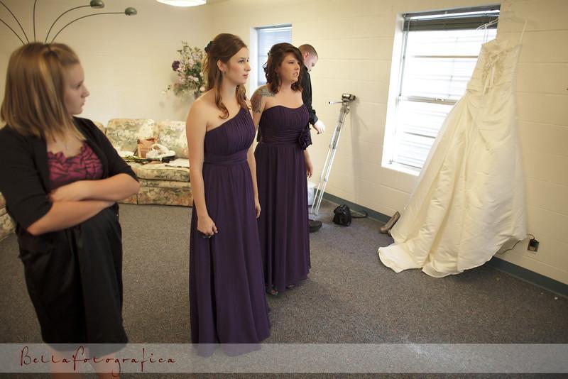 Kaci-Chase-Wedding-2011-271