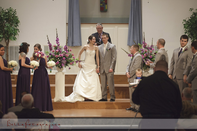 Kaci-Chase-Wedding-2011-527