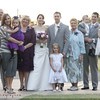 Kaci-Chase-Wedding-2011-573