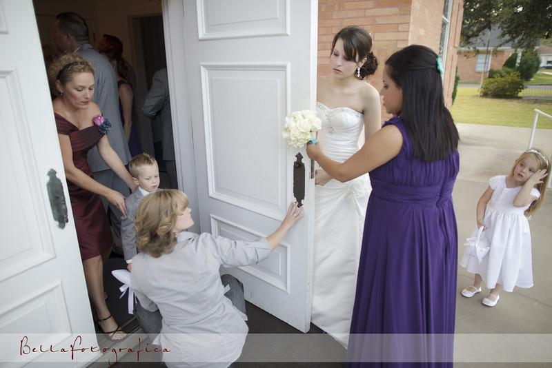 Kaci-Chase-Wedding-2011-383