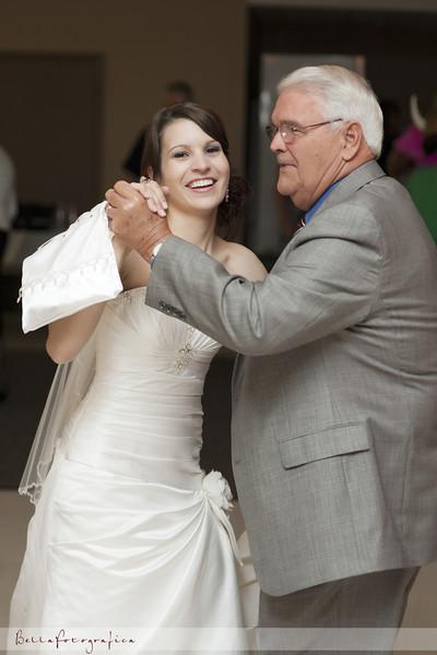 Kaci-Chase-Wedding-2011-827