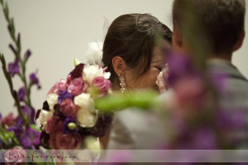 Kaci-Chase-Wedding-2011-476