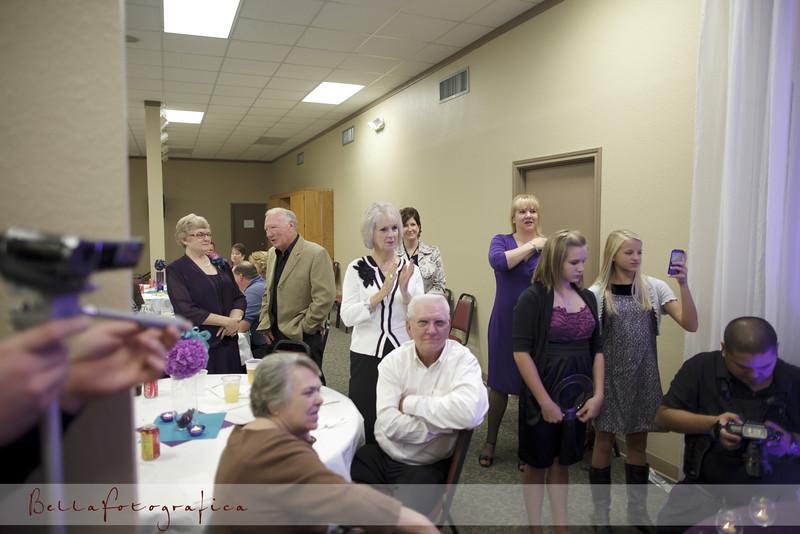 Kaci-Chase-Wedding-2011-717