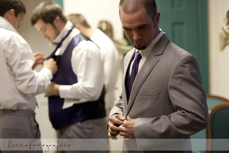 Kaci-Chase-Wedding-2011-238