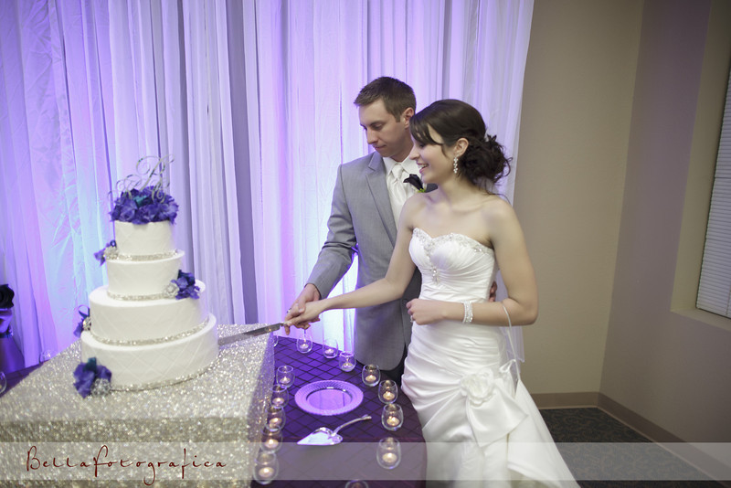 Kaci-Chase-Wedding-2011-706