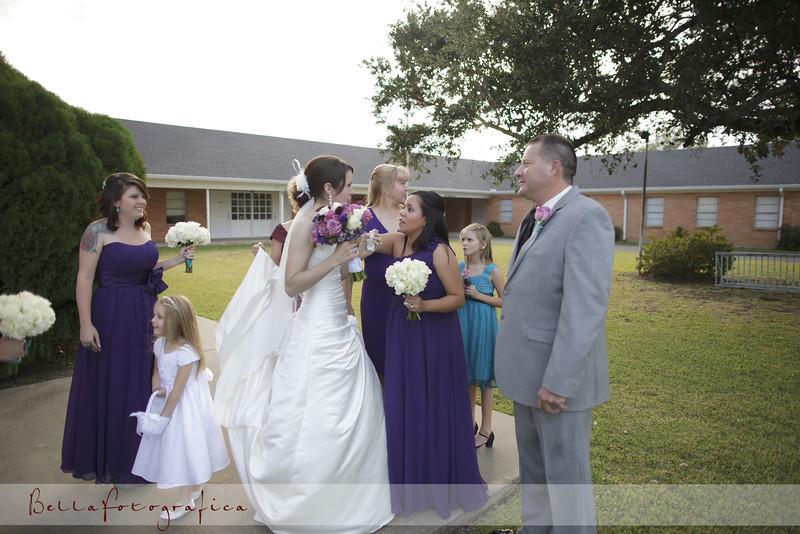 Kaci-Chase-Wedding-2011-364