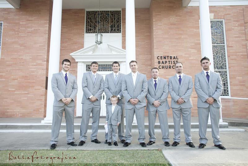 Kaci-Chase-Wedding-2011-264