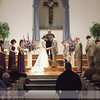Kaci-Chase-Wedding-2011-511