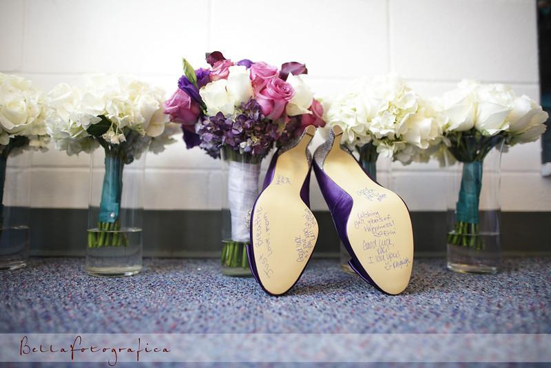 Kaci-Chase-Wedding-2011-266
