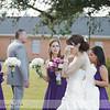 Kaci-Chase-Wedding-2011-369