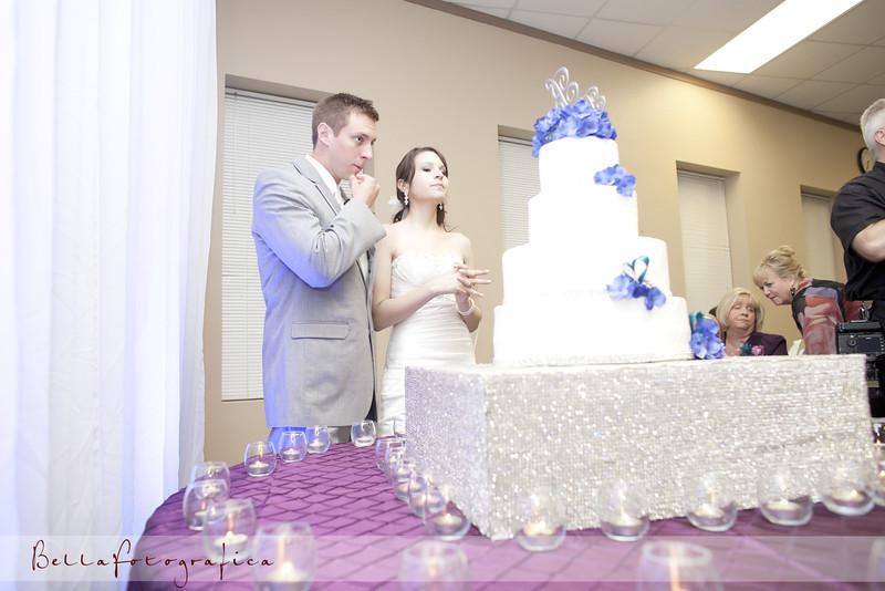 Kaci-Chase-Wedding-2011-704