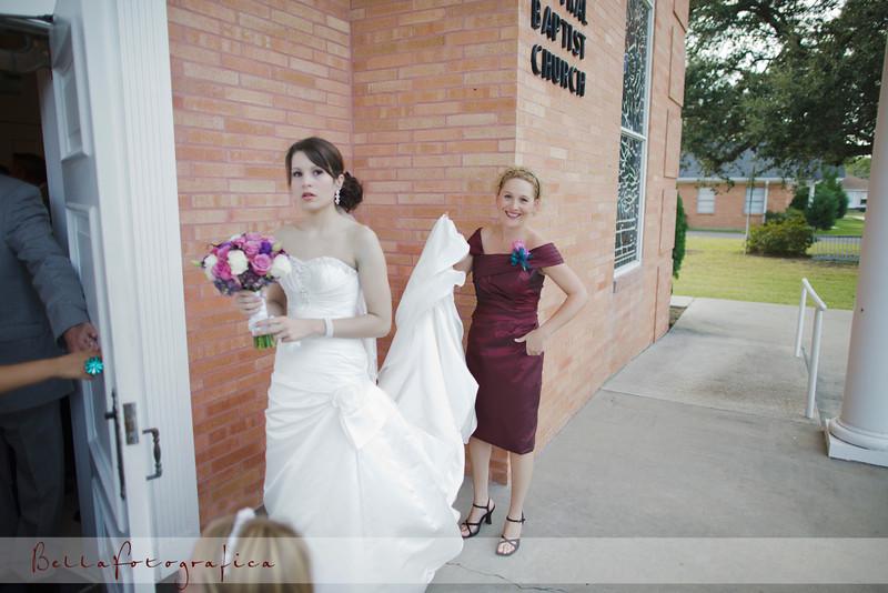 Kaci-Chase-Wedding-2011-384