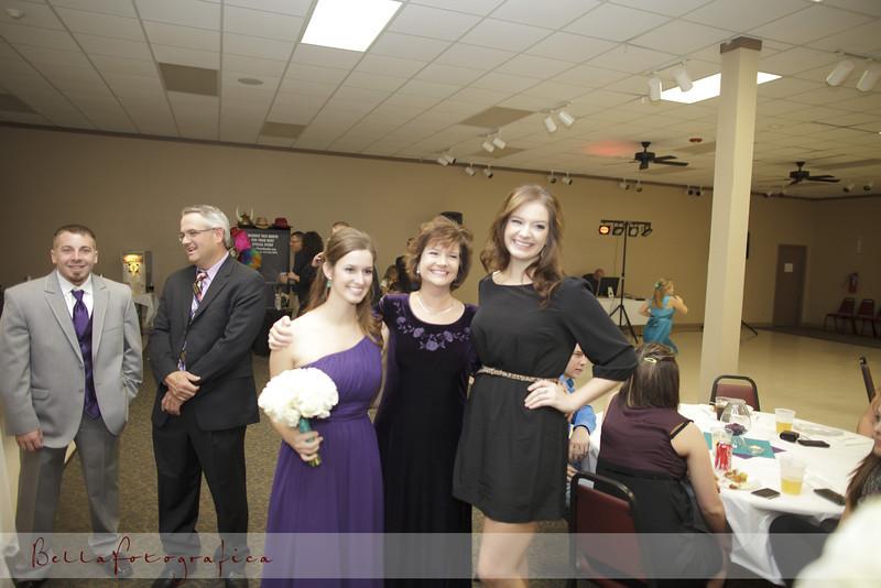 Kaci-Chase-Wedding-2011-623
