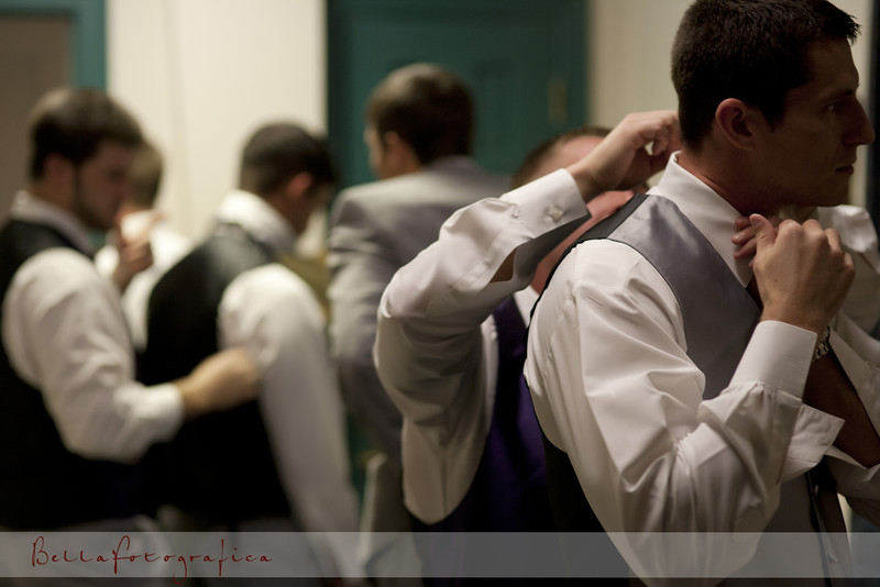 Kaci-Chase-Wedding-2011-248