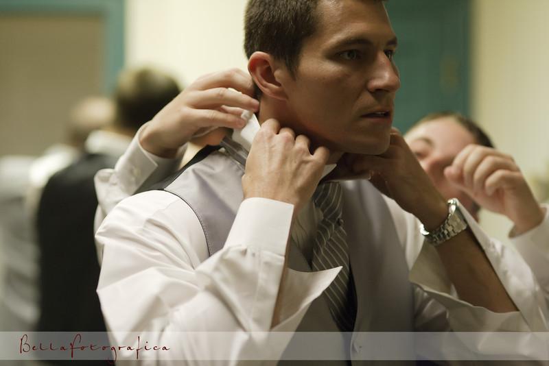Kaci-Chase-Wedding-2011-247