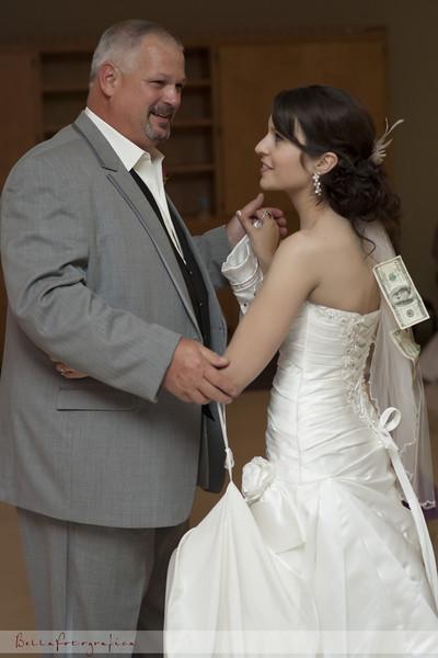 Kaci-Chase-Wedding-2011-839