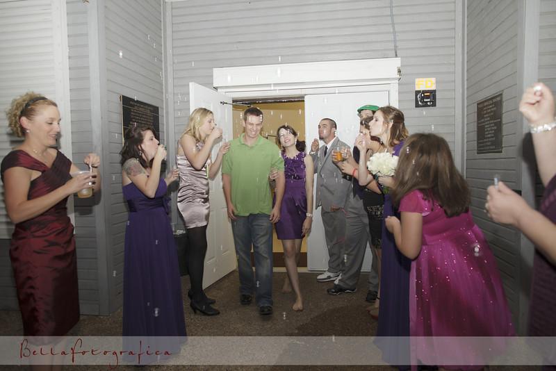 Kaci-Chase-Wedding-2011-971