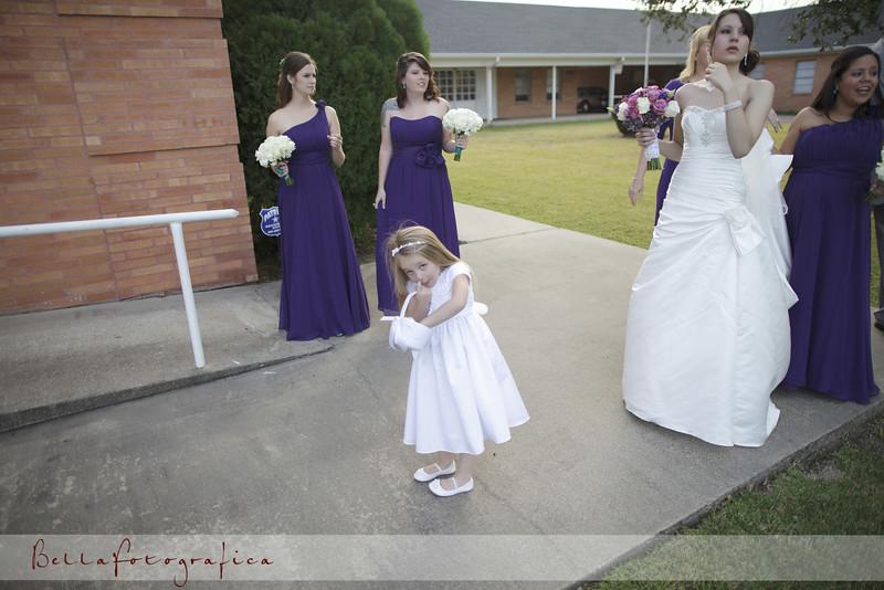 Kaci-Chase-Wedding-2011-365