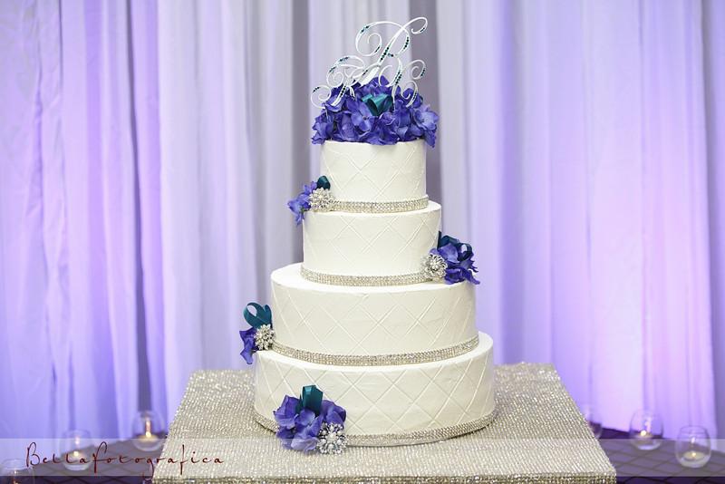 Kaci-Chase-Wedding-2011-703