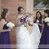 Kaci-Chase-Wedding-2011-403