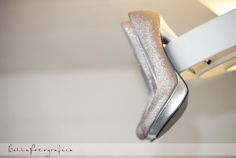 Kaci-Chase-Wedding-2011-231
