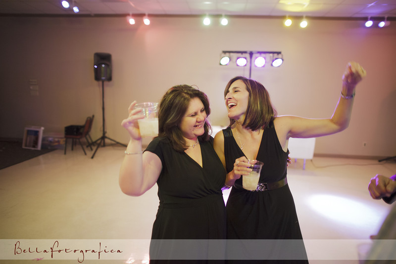 Kaci-Chase-Wedding-2011-956