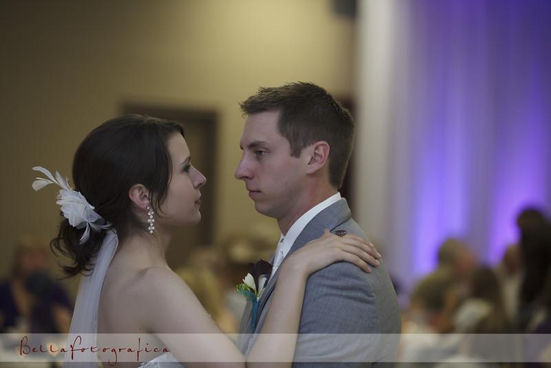 Kaci-Chase-Wedding-2011-641