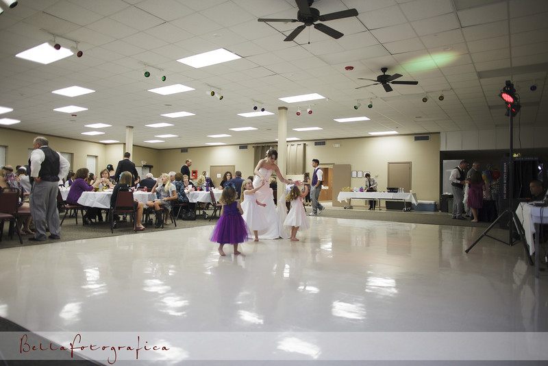 Kaci-Chase-Wedding-2011-751