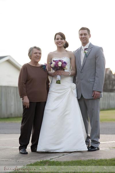 Kaci-Chase-Wedding-2011-577