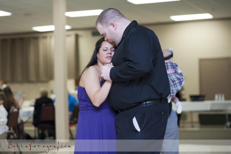 Kaci-Chase-Wedding-2011-750