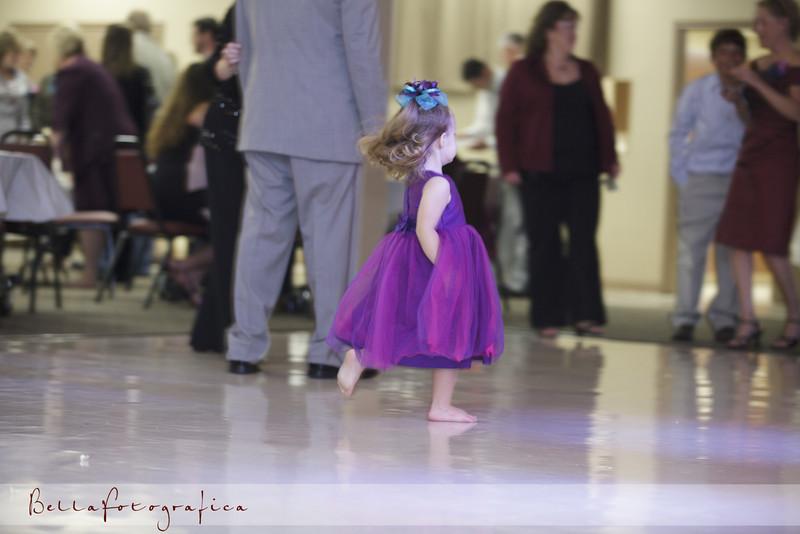 Kaci-Chase-Wedding-2011-854