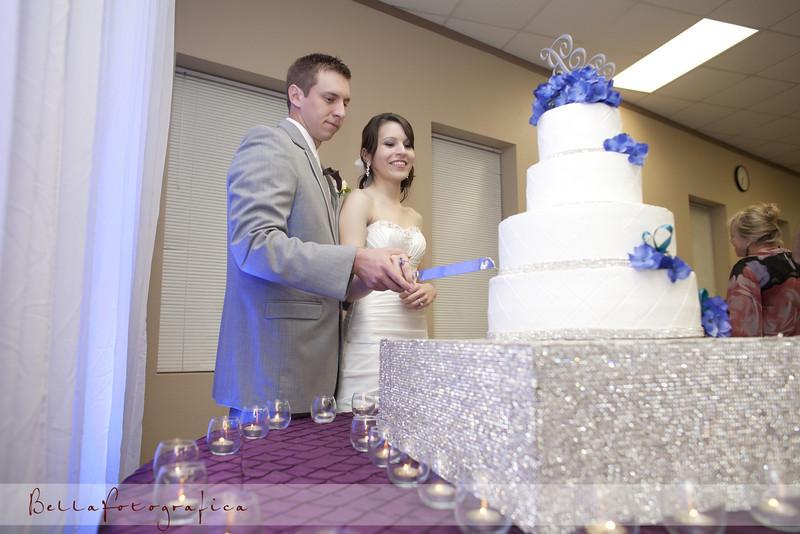 Kaci-Chase-Wedding-2011-709