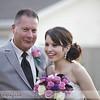 Kaci-Chase-Wedding-2011-586