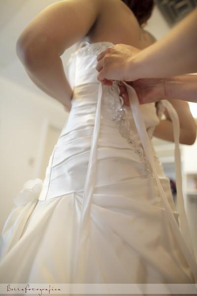 Kaci-Chase-Wedding-2011-286