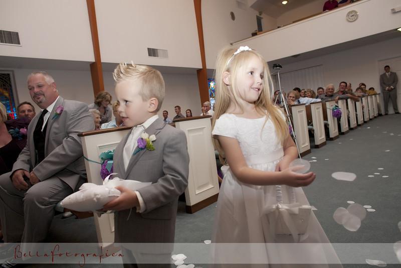 Kaci-Chase-Wedding-2011-424
