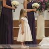 Kaci-Chase-Wedding-2011-463