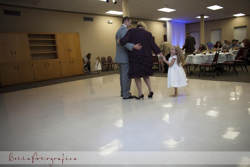 Kaci-Chase-Wedding-2011-688