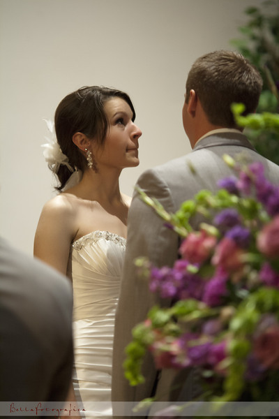 Kaci-Chase-Wedding-2011-523