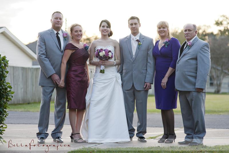 Kaci-Chase-Wedding-2011-567