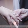 Kaci-Chase-Wedding-2011-948
