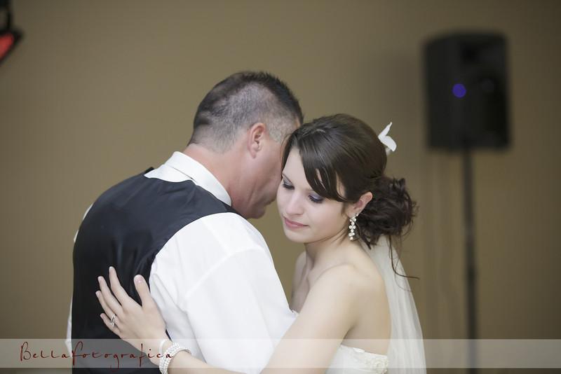 Kaci-Chase-Wedding-2011-657