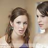 Kaci-Chase-Wedding-2011-315