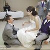 Kaci-Chase-Wedding-2011-800
