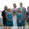 Kaci-Chase-Wedding-2011-580