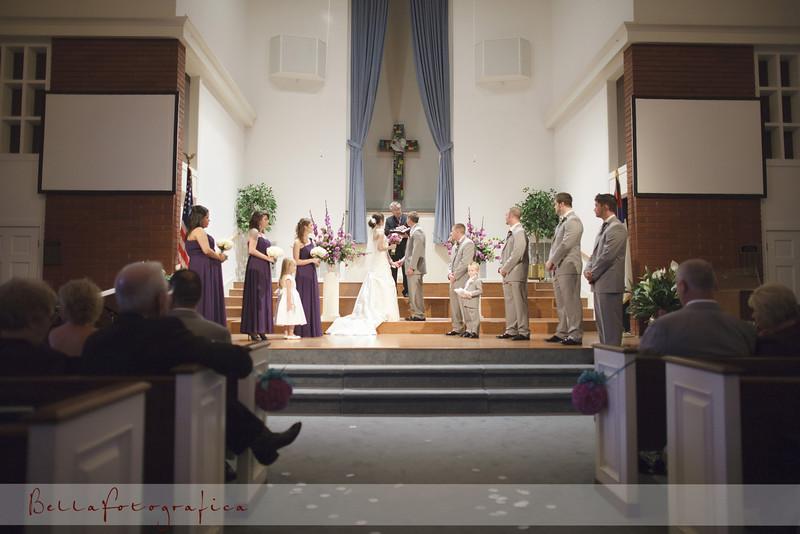 Kaci-Chase-Wedding-2011-465