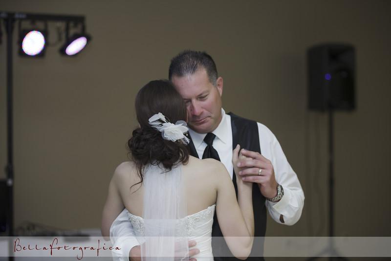 Kaci-Chase-Wedding-2011-659