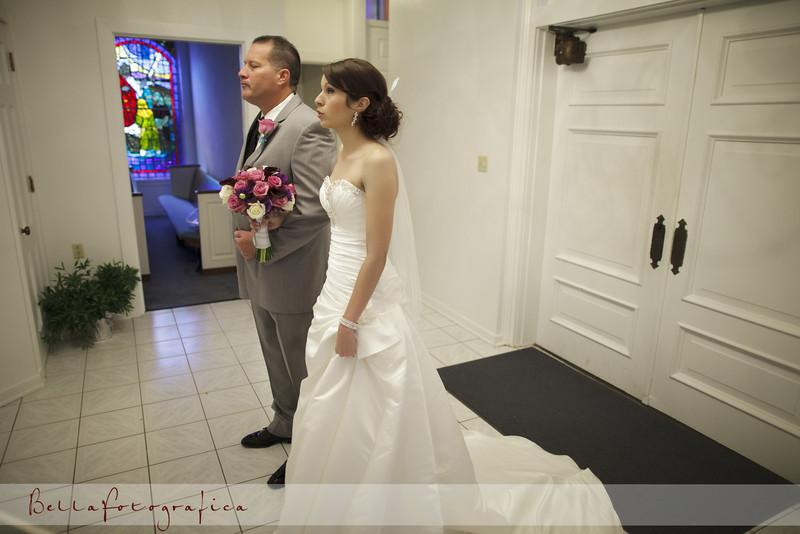 Kaci-Chase-Wedding-2011-429