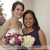 Kaci-Chase-Wedding-2011-339