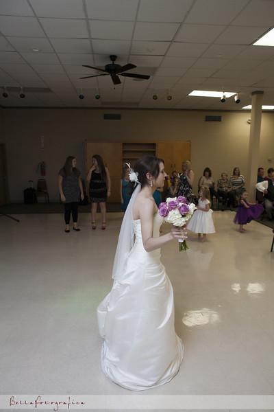 Kaci-Chase-Wedding-2011-810